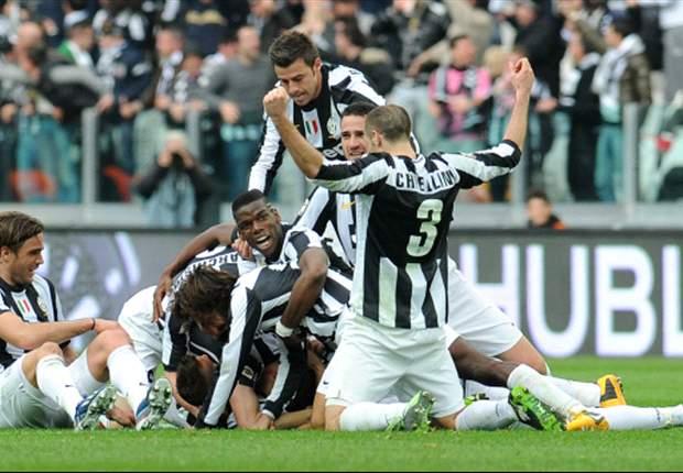 Analisi - 9 punti sulla seconda dopo 29 giornate, è una Juventus da record! Ma occhio ai cali di tensione...
