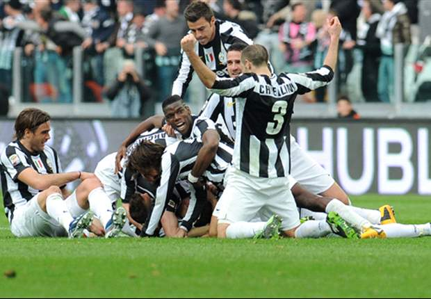 Di Livio backs Juventus to win Champions League