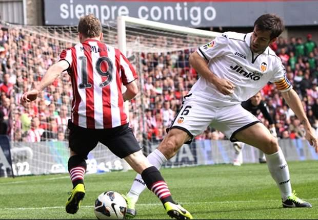 Spanien Roundup: Real Sociedad stoppt Atletico Madrid