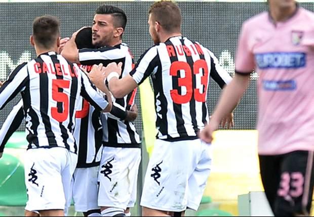 """In prossimità di Genoa-Siena, il ds Antonelli non ha dubbi: """"Salvarci sarebbe un'impresa"""""""