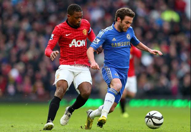 Chelsea must keep Mata fresh to justify Benitez's questionable r