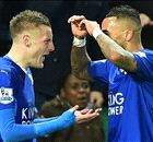 Harapan Baru Sepakbola Bernama Leicester