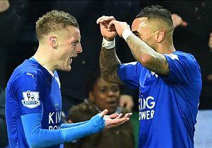 Leicester City Bukan Lawan Mudah