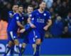 Ranieri: Mahrez & Vardy 'unbelievable'