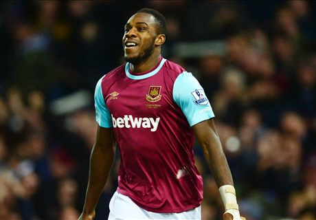 PREVIEW: West Ham - Liverpool