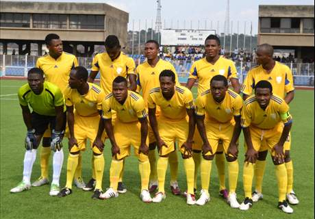 'Gombe won't disappoint against Akwa'