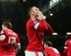 Rooney & Martial Gemilang, United Menang Telak