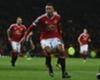 Man Utd 3-0 Stoke: Easy win