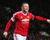 Ibra no United empolga Rooney