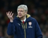 Wenger: China a major threat