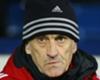 PREVIEW: Swansea v Aston Villa