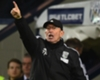 Pulis bemoans lack of goals