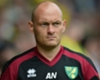 Norwich City - Watford Preview: Neil desperate to limit mistakes