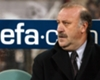 Del Bosque on Madrid stint