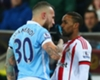 Allardyce defends Defoe