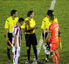 VIDEO: La primera semana de la Copa Libertadores