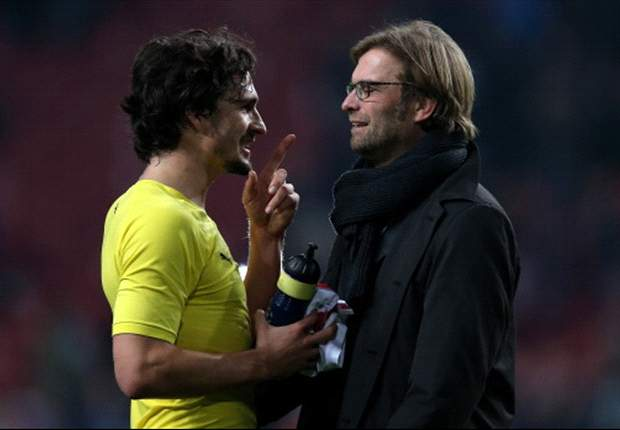 Hummels: Dortmund must improve or face Madrid defeat