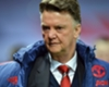 Van Gaal: We were the better team!