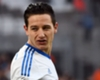 Thauvin apologises after red card cuts short Marseille return