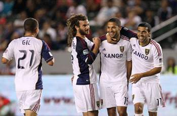 Avi Creditor: In ever-changing MLS landscape, the RSL way remains constant