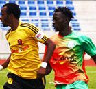 Were scores four as Zesco United maintain form