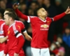 Lingard wants United entertainment