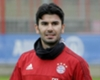 Bayern newboy Tasci injured