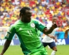 Oliseh: Moses is in my plans