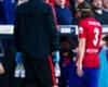 """Fallaccio su Messi, stop di 3 turni per Filipe Luis: """"Amerò sempre il calcio..."""""""