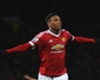 LVG: Martial will peak when I've gone
