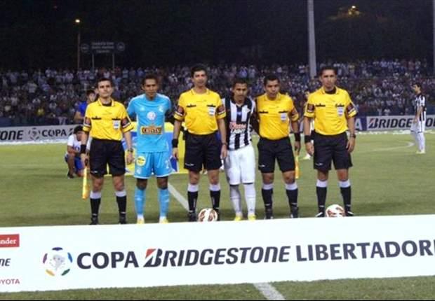 Sporting Cristal quiere hacer respetar la localía ante Libertad