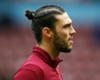 Hodgson: Carroll inclusion unlikely