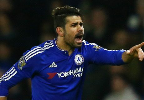 Chelsea held to 0-0 draw at Watford