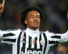 Conte wants Cuadrado back at Chelsea