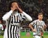 Cuadrado Akui Juventus Kelelahan