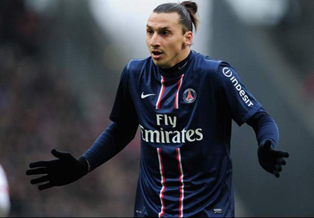 Ibrahimovic cleared to face Barcelona after ban is reduced