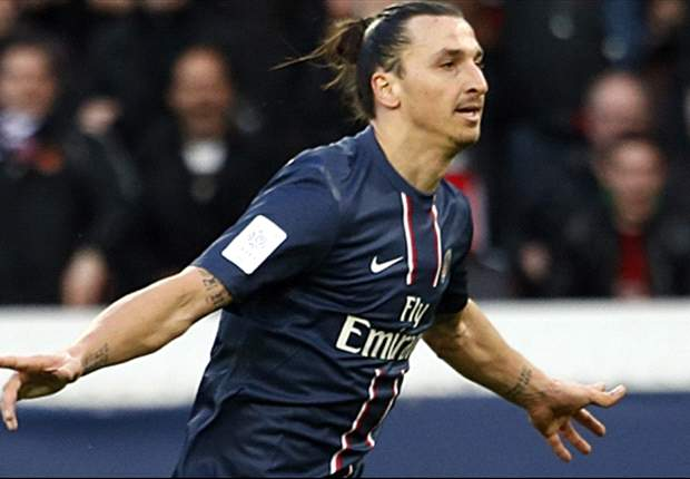 I did not speak to Nedved about Ibrahimovic, insists Leonardo
