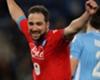 Goal TV: Napoli verteidigt Spitze