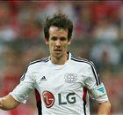 Kruse thrilled with Bayer return