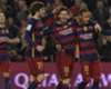 Vidal: Barcelona Harus Tetap Profesional