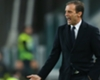 """Juventus, Allegri : """"Il n'y a rien avec Chelsea"""""""