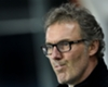 Laurent Blanc: El PSG no es favorito