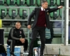Mihajlovic calls for Milan purpose