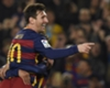 La irónica desmentida de Messi