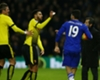 Hiddink: Watford provoked Costa