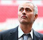 VOAKES: Mourinho still looms large over Man Utd, Chelsea