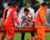 Badai Cedera Kembalikan Juventus Ke Bumi?