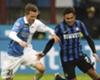 "Inter, Eder elogia Icardi: ""Può fare tre goal a partita"""