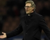 PSG unbeaten run not impressing Blanc