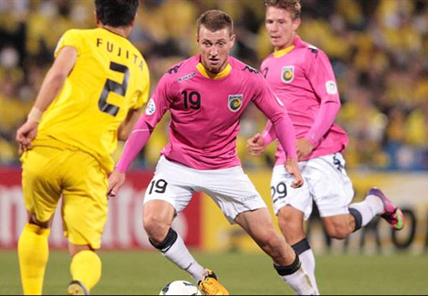 ACL preview: Central Coast Mariners v Kashiwa Reysol
